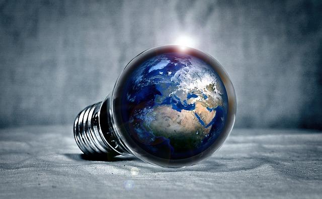 ahorrar energía en el hogar