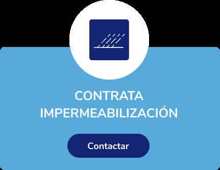 contrata impermeabilizacion