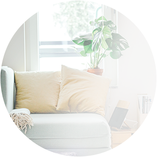 aislamiento-termico-ahorro