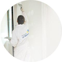 aislamiento-termico-paredes