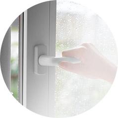 aislamiento-termico-ventanas