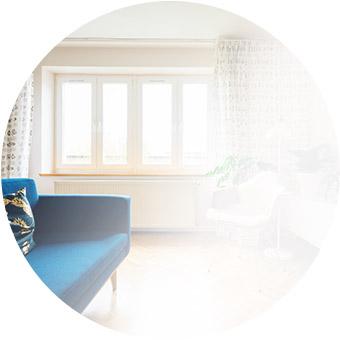 aislamiento-termico-vivienda