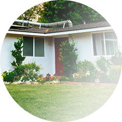 impermeabilizacion-jardineras