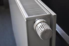 consejos de ahorro en calefacción