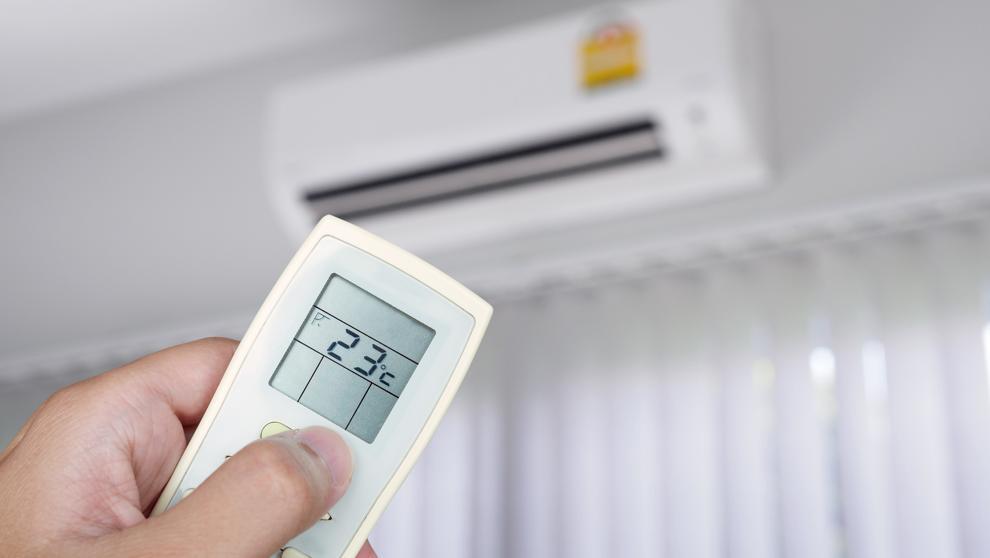 cómo decidir que aire acondicionado comprar