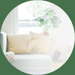 Ahorrar con el Aislamiento Térmico